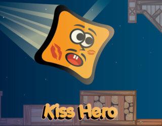kiss_hero_large