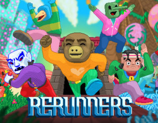 rerunners_large