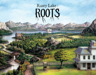 rusty_lake-roots_large
