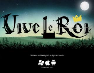 vive_le_roi_large