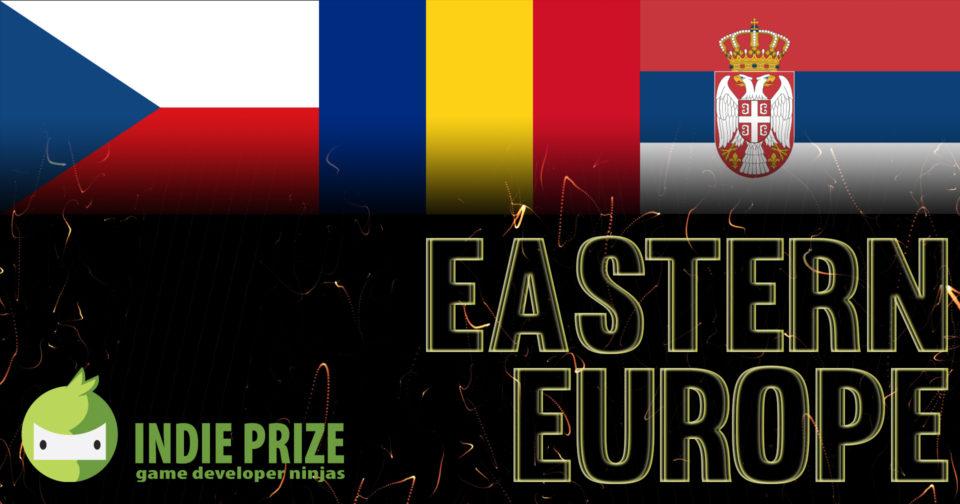 banner_eastern_europe-960x504.jpg