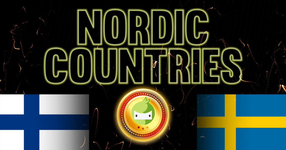 banner_nordic_countries-960x504.jpg
