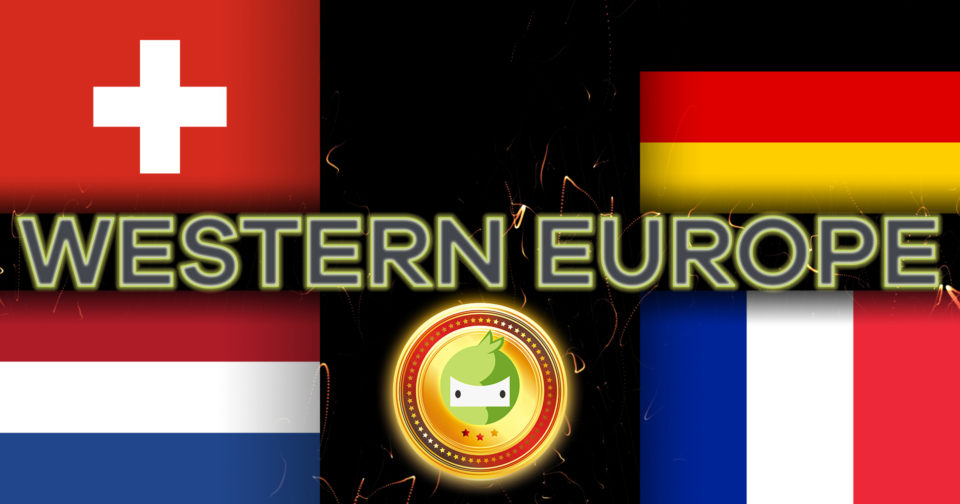 banner_western_europe-960x504.jpg