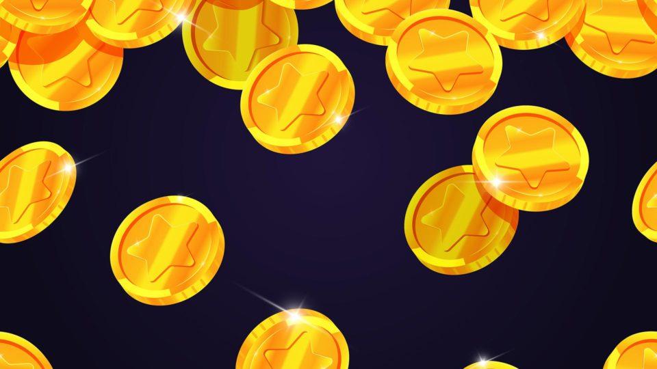 coins-960x540.jpg