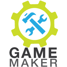 gamemaker-icon