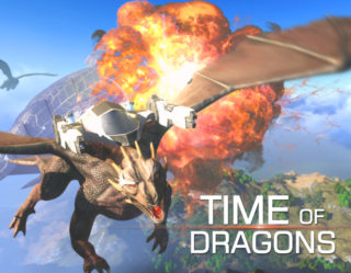 time_of_dragons_large
