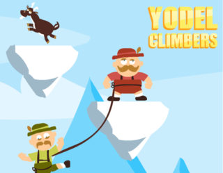 yodel_climbers_large