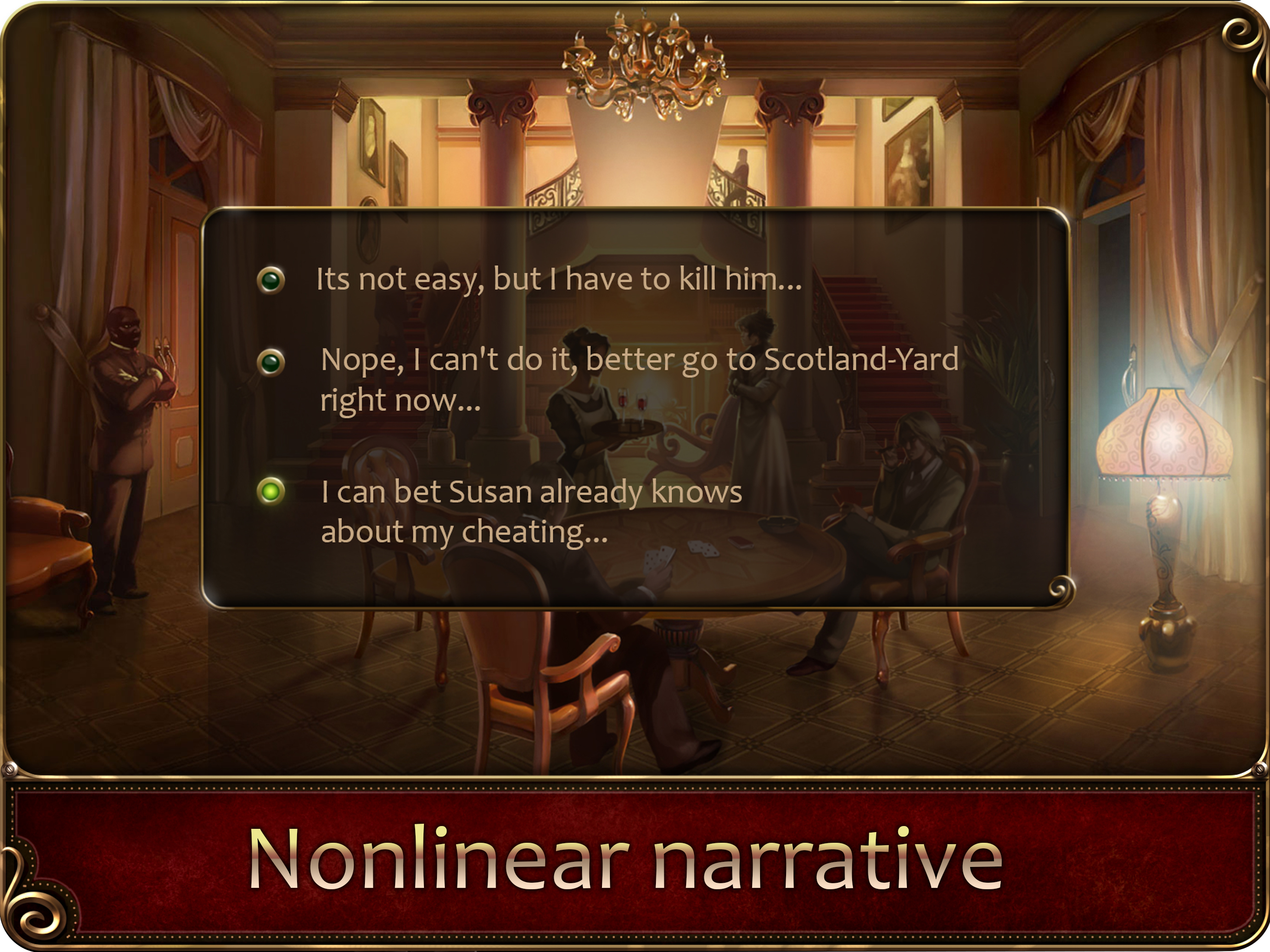 3_nonleanear20narrative