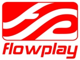 flowplay-logo_final