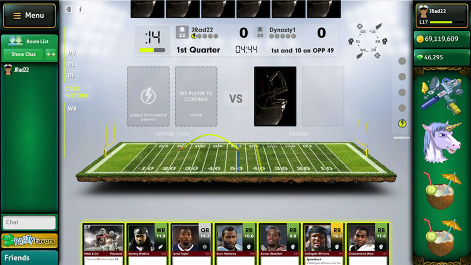 FlowPlay_Dynasty-Football_Gameplay-960x541.jpg