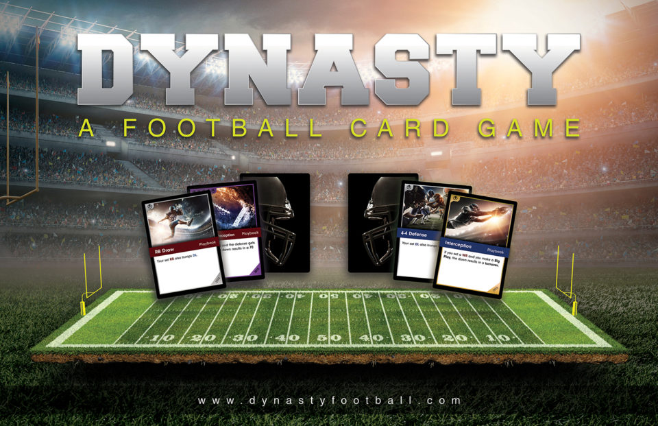 flowplay_dynasty-football_splash