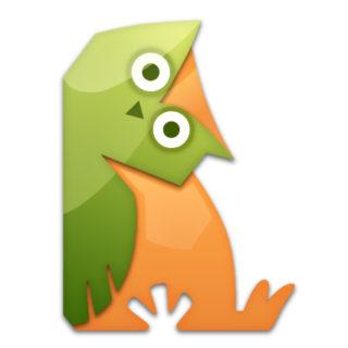 owl%20studio_logo_