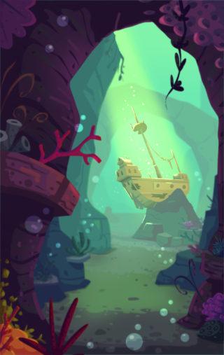 underwater_pots_flat