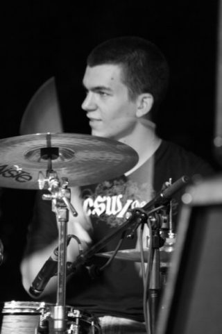 me_drum