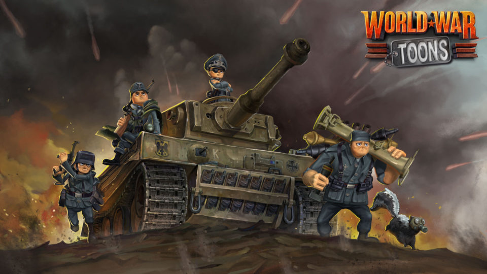 reload-studios-world-war-toons-960x540.jpg