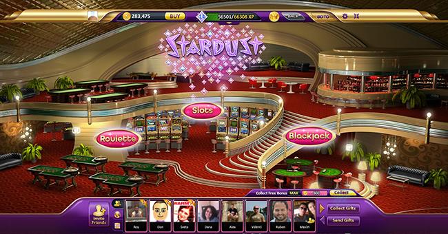 stardust-casino-lobby