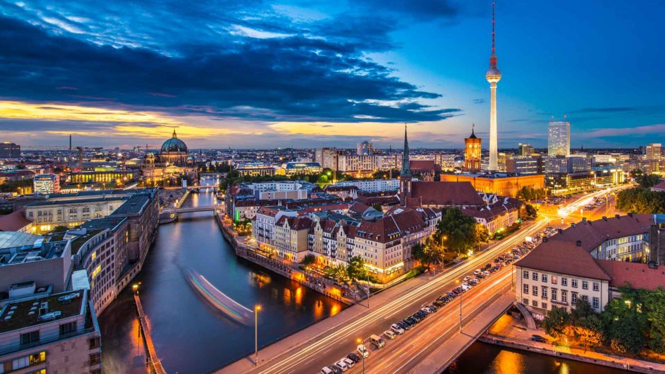 berlin-lowres-960x540.jpg