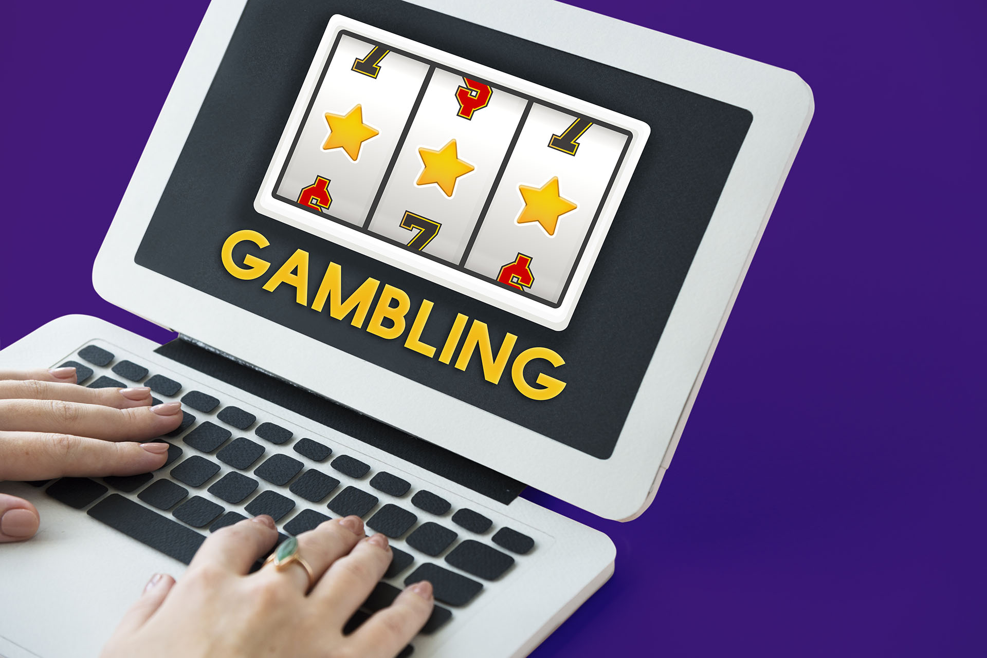 online real casino gaming online