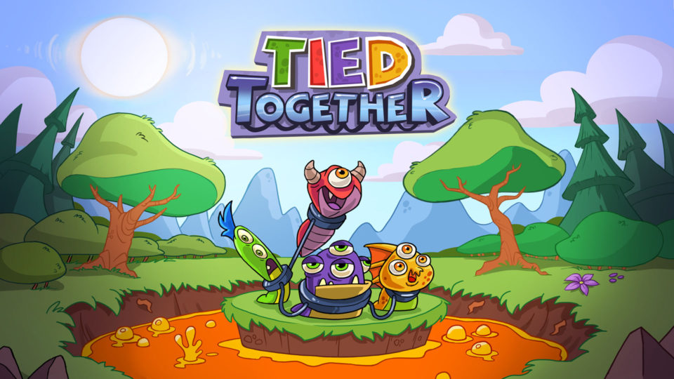 tiedtogether_front