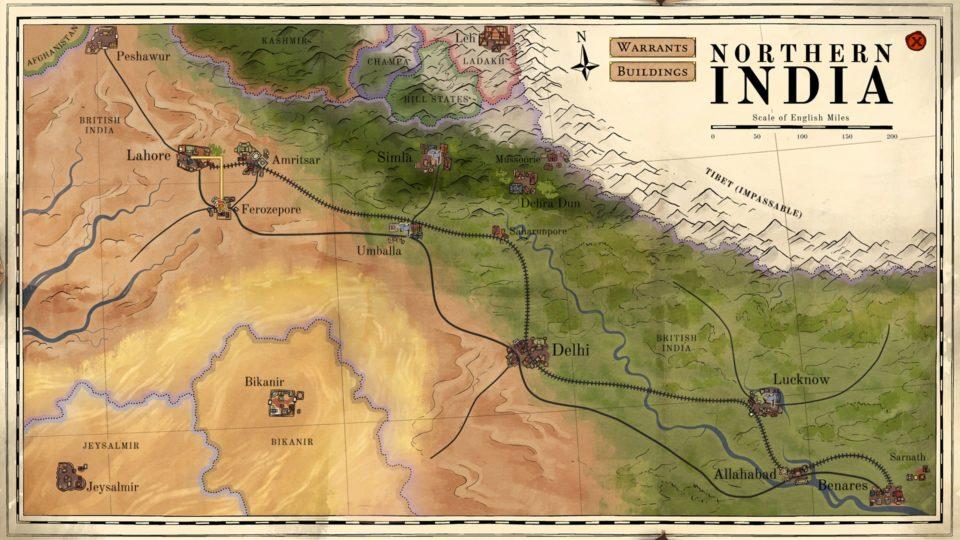 Map-960x540.jpg