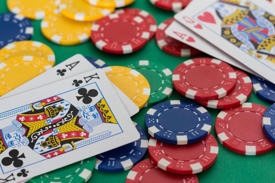 online-casinos-960x640.jpg