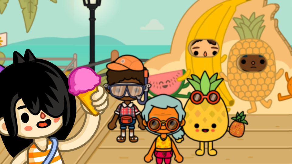 Toca-Life-Vacation-1920-px-960x540.jpg