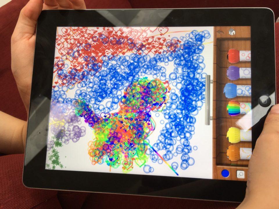 creativity-2-960x720.jpg