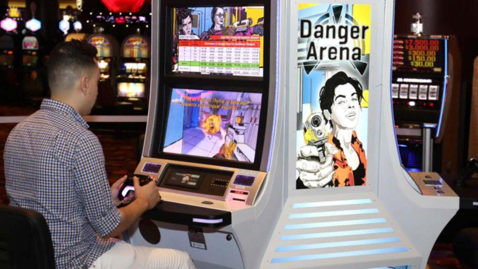 gameco-960x540.jpg