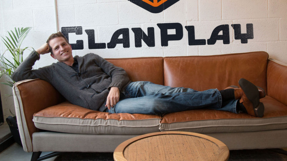 Leo-of-ClanPlay-featured-image-960x540.jpg