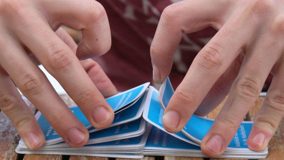 cards-960x540.jpg