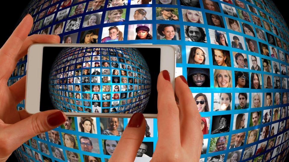 users-960x540.jpg