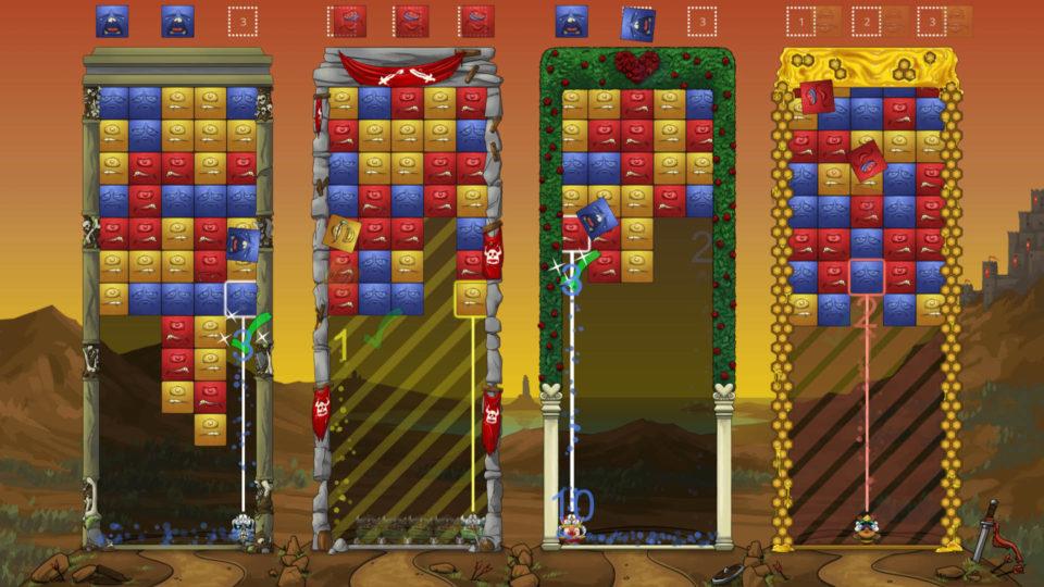 tumblestoneScreenshot1-1-960x540.jpg