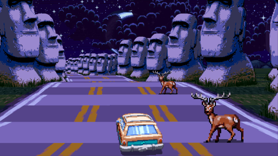 screenshot-03-Oh-Deer-960x540.jpg