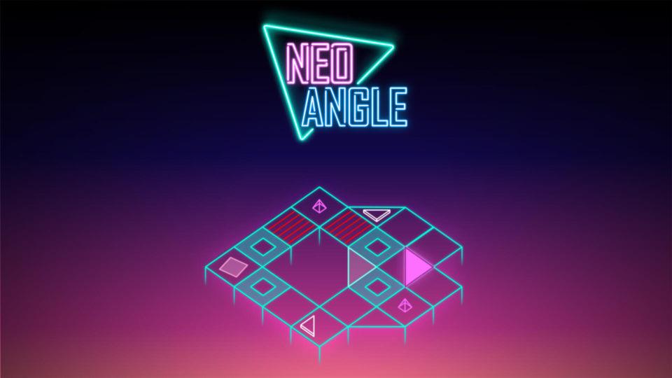 Neo-Angle-1920x1080-960x540.jpg