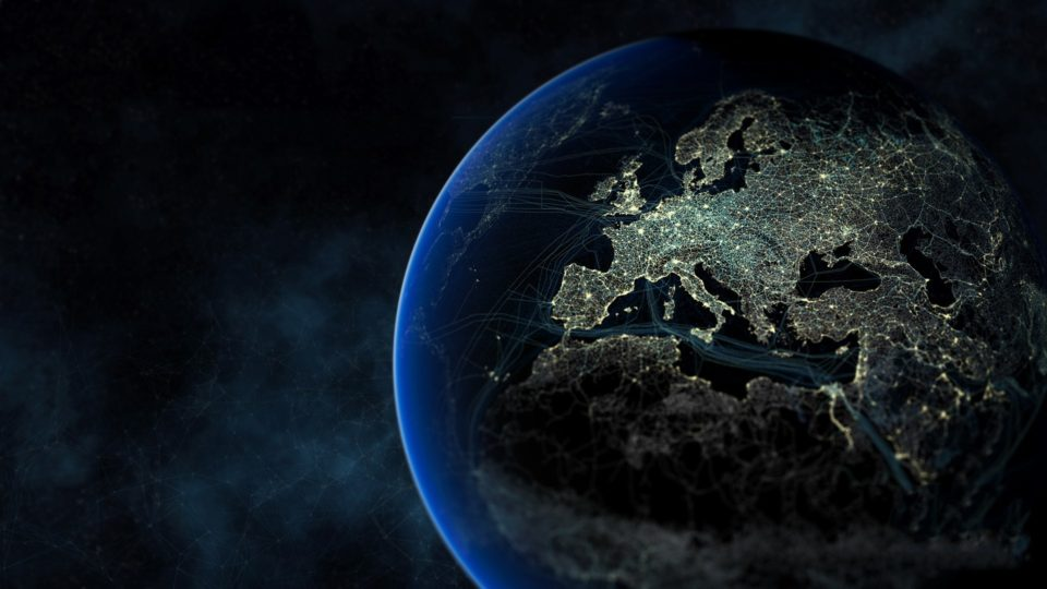 earth-with-internet-lights-desktop-wallpaper-960x540.jpg