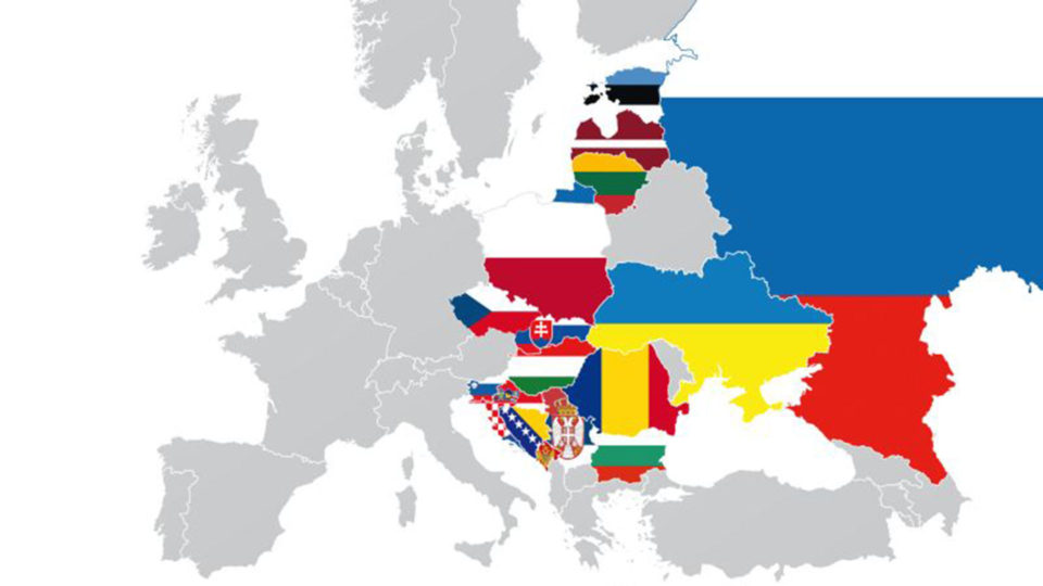 Eastern-Europe-map-featured-image-960x540.jpg