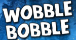 Post-Mortem: The Awesome Game Studio's Wobble Bobble (iOS and Android)