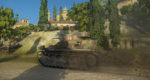 Wargaming's Sergey Burkatovskiy on World of Tanks and Working in the F2P MMO Market