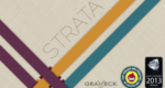 Strata: Simply Challenging