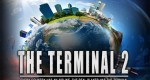 The Terminal 2: A Realistic Airport Simulator For Those Who Like The Theme