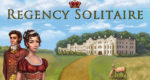 Regency Solitaire: A Game To Go Back In Time