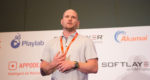 Ian Atkinson: Effective Monetization Methods | Casual Connect Video
