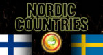 Nordic Countries are Coming to Indie Prize Tel Aviv