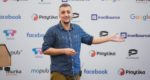 Alexander Nasonov: Why Free-to-Play is the Future of Children's Apps | Casual Connect Video