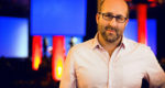Jason Della Rocca on Addressing the Early Stage Funding Gap | Casual Connect Video