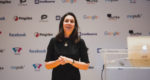 Sivan Enden: Tailored Solutions for App Growth and Monetization | Casual Connect Video