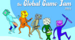 Gamesauce Challenge Announces Global Game Jam Winners