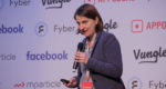 Eva Vonau: Navigating the Complexity of IP Law | Casual Connect Video