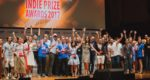 Indie Prize Seattle Winners Revealed at Casual Connect USA 2017
