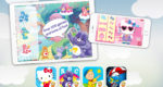 Choosing the Proper Strategy for Educational Apps: Tap Tap Tales' Experience